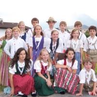 bundesjugendturnfest_20090811_1146995736_20100608_1093275174