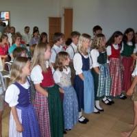 bundesjugendturnfest_20090811_1334117175_20100608_2043856392