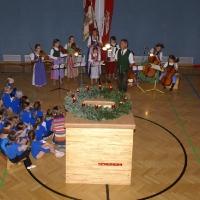 Julturnen 2009