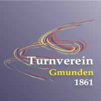 Turnverein Logo