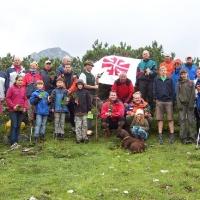 48. Wildensee Bergturnfest