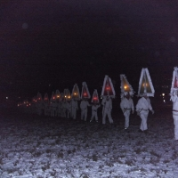 Glöcklerlauf 2010
