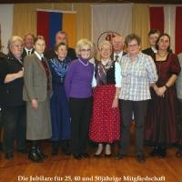 Jahreshauptversammlung-2010