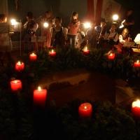 Julturnen 2010