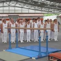 Landesturnfest in Steyr