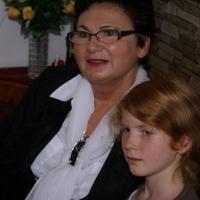 Vereinswanderung am 26. Oktober 2010
