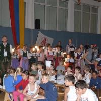Julturnen 2011