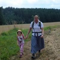 p1040364almut_und_imma_20130821_1773980627