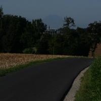 p1040453kreisfeuer-kirchturm_von_holzhausen_und_traustein_20130821_1520790741