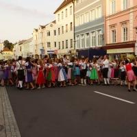 7. Landesjugendturnfest ÖTB OÖ
