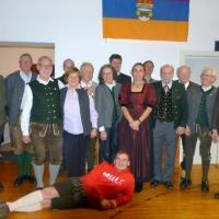 Jahreshauptversammlung-2013