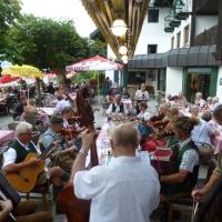 p1040254msuik_und_gastgarten_20130725_1706316589