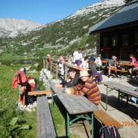 52. Bergturnfest