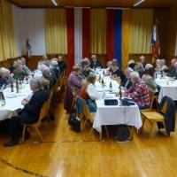 Jahreshauptversammlung-2014