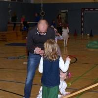 Kinder-Fasching 2014