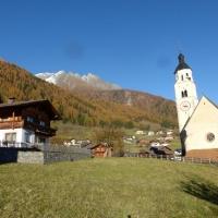 Turnermusiausflug nach Osttirol