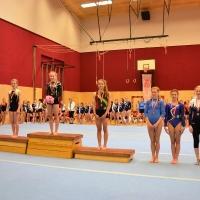 Bundesmeisterschaft 2016 Amstetten