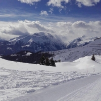 Bundesschitag in Zell am See 2016