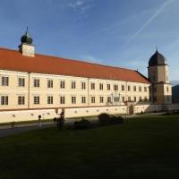 Turnermusiausflug Klöch, Südoststeiermark