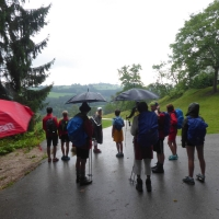 07 P1010958 Regen
