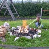 10 P1010965 Feuerl hoazen