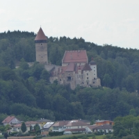 44 P1020189 Burg Clam