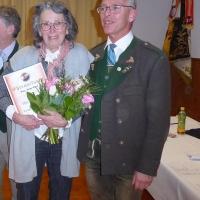 03 P1000867 Ehrenmitglied Tschw. Helga Ghon
