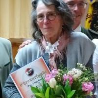04 DSC_0287 Ehrenmitglied Tschw. Helga Ghon 1