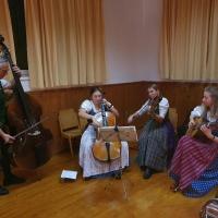 20191214_213407 Cello, Geige