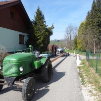 P1010136 Eben, Traunkirchen