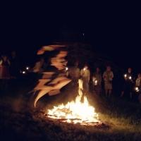 IMG-20190623-WA0032 schemenhafter Feuersprung