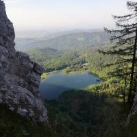 20190615-WA0042 Blick zum Laudachsee