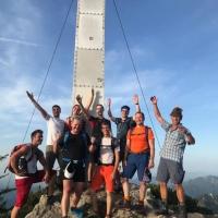 IMG-20190614-WA0018 am Gipfel