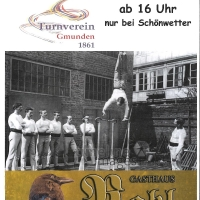 00 Turnen im Gastgarten 2019 GH Rablschenke