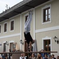 53 NIK_3661 Florian, Handstand