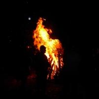06 P1020764 Feuer