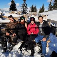 IMG-20200302-WA0009 Christopher, Erika, Heidi und Max