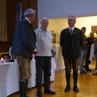 P1030009 Verleihung Ehrenmitgliedschaft an Tbr. Hubert Lahnsteiner