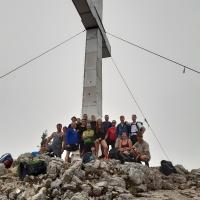 20200606_184624 Gipfel